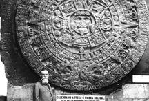 aztec maya refr