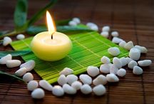 love spell caster / love spells that can change you love life and relationship,spells that can solve your love problems Dr Leo is here to provide you with every love spell that can help you relationship