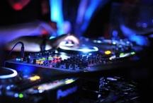 Supreme Sound DJ