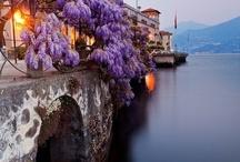 bella Italia!!! / Italia!!! / by Amber van der Leij
