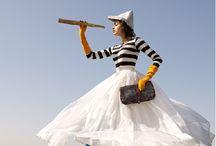 My Style / by Jenn Harzke