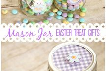 Easter craft ideas / Easter creations