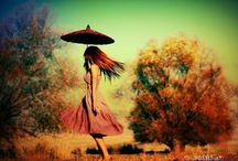 whimsical / by Annie McEntire
