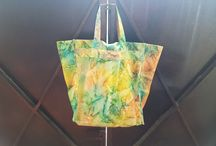 Stuff to buy / Canvas Tote Bag ONLY IDR 60K / $ 5.00 Height : 38cm Length : 36cm Width : 20cm