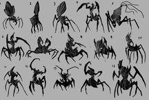 Thumbnail sketch EX.