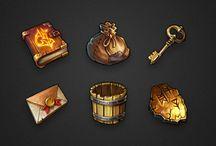 game_item