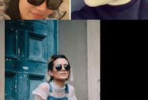 Ray Ban Sunglasses only $24.99  N9xK1b7Buq / Ray-Ban Sunglasses SAVE UP TO 90% OFF And All colors and styles sunglasses only $24.99! All States -------Order URL:  http://www.GGS199.INFO