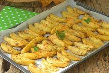 patatis