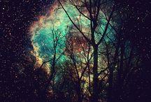 Stars Universe | Galaxy