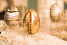Christmas Ideas / by Krista
