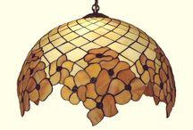 lámparas vitroux