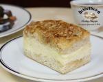 Washington DC Area Bakeries