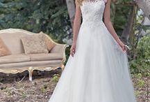 aditi da sposa