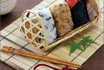 Japan Culinary
