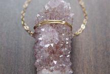 Crystals&Minerals