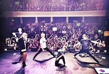 #R5family / READY, SET, ROCK!!!!!!  if you want to join comment!!!