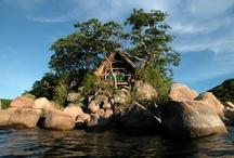 Malawi 2k15