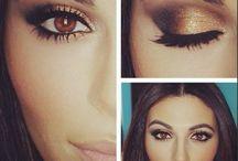 makeup and beautytip