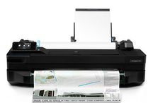 HP Designjet / HP Designjet printers sold by CanCADD Imaging Solutions Ltd.
