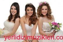 Yerli Dizi Müzikleri / http://yerlidizimuzikleri.com/