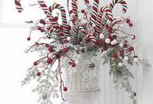 DIY Christmas 3 / by Marta McCall