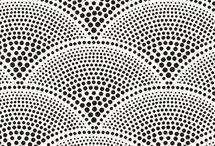 PRINTS & PATTERN... / Beautiful patterns and prints ...