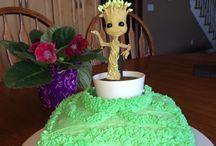 dorty s trezírováním