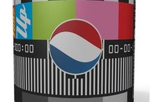 Brand  - Packaging
