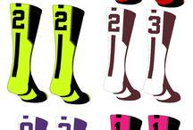 lanie socks