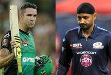 Mumbai Indians vs Rising Pune Supergiants, 3 key battles in MI vs RPS IPL 2016 match