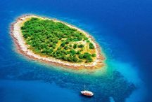 Magic Greece...from above!!!