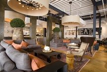 Interior Design / Dreaming for my future house!