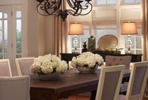 Project 9403 Dining