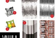 Vallila Holiday Season picks 2014