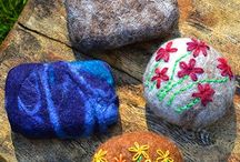 DIY: Handmade gifts