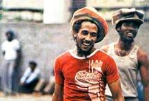 Reggae is life!