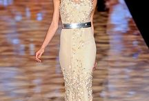 Spring 2012 / Badgley Mischka Spring 2012 / by Badgley Mischka