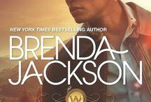 books / by Marie Johnson-Vaughn
