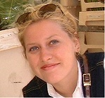 Behind the scenes / Who is Hartmanova.eu