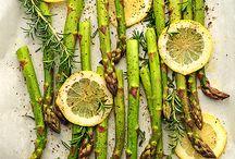 Healthy Cooking / by Jennifer Perdue Tillman