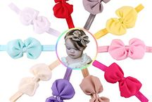 baby fashion store / Shop the cutest newborn baby clothing in  great patterns colors and styles from Baby Fashion Store the  PLACE where big fashion meets little prices!