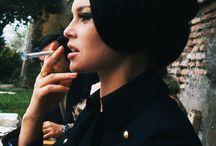 Icon : brigitte bardot