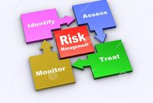 Risk, Crisis, and Disaster MGT. / Ideas for managing risk, crisis, and disaster in relation to Hospitality, Events, and Tourism.