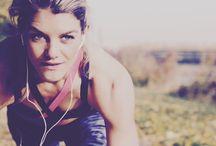 Running / The Best Running Tips & Tricks to Improve Yourself! #running #tips #tricks
