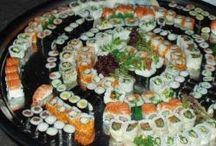 Makanan & Minuman yang saya suka