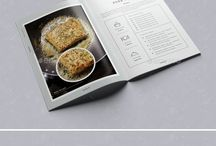 Food Catalogue