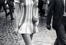 Bridgette Bardot / My favourite Bardot pictures all in one place...