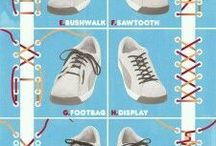 ayakkabi baglama