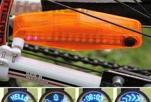 Gadgets / Los #gadgets más chulos, para que triunfes allá donde vayas!  #gadget #technology #gadgetstecnology #coolgadgets
