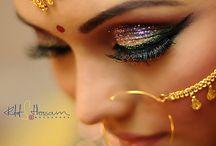 Indian photoinspiration